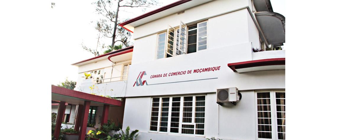 Câmara do Comércio de Moçambique busca alternativas de financiamento às PME